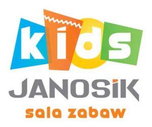 Park Janosika - logo