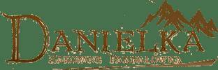 Danielka - logo