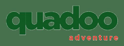 Wyprawy na quadach - Quadoo Adventure - logo