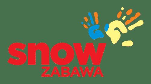 Snow zabawa w Zakopanem - logo