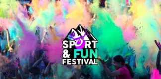 Sport & Fun Festival