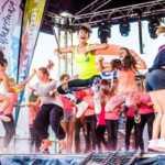 Sport & Fun Festival - Białka Tatrzańska