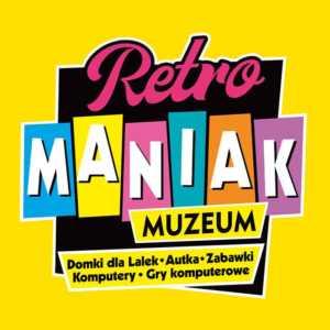 Muzeum RetroManiak