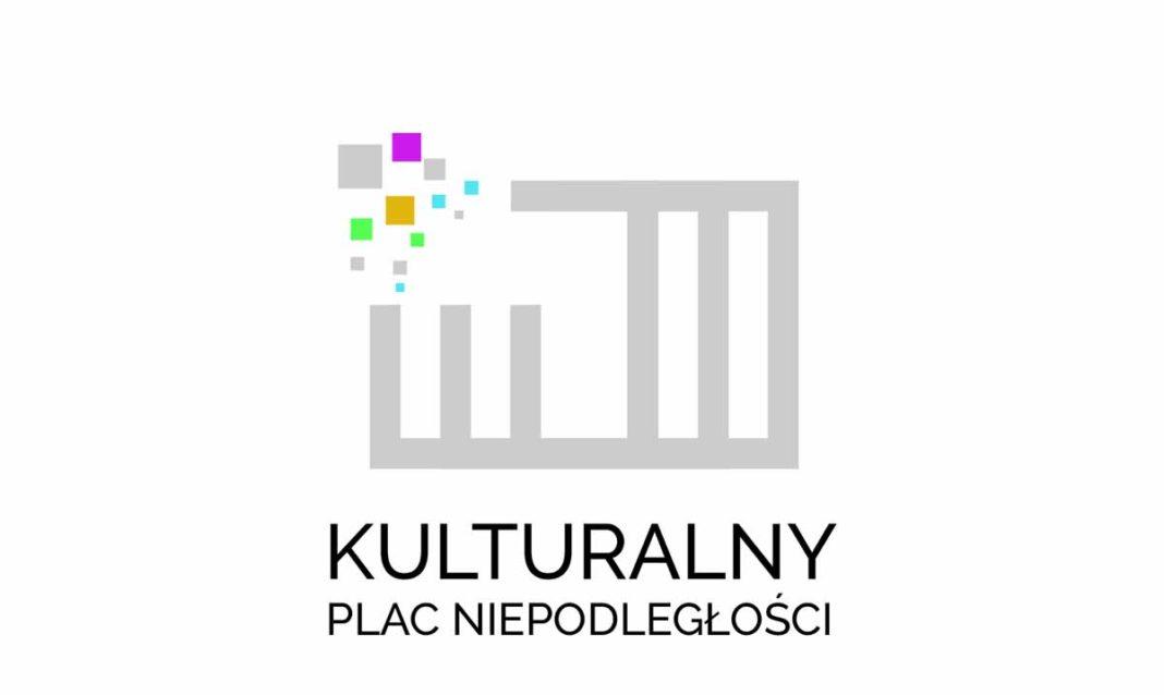 Kulturalny Plac Niepodległości