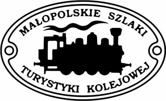 Pociąg retro - parowozem pod Tatry
