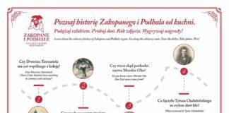 Szlakiem Polskich Skarbów Kulinarnych