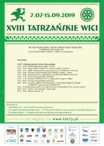IX Festyn Bacowski