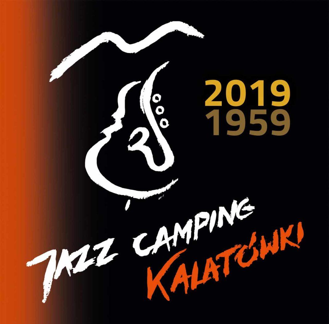 XXIII Jazz Camping Kalatówki 2019