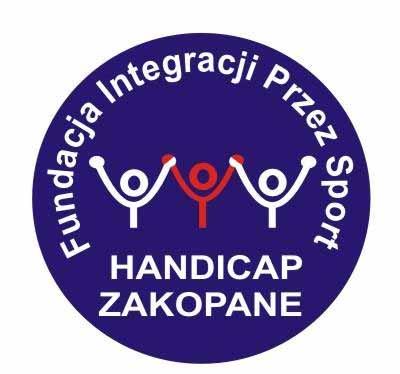 Fundacja Integracji Przez Sport HANDICAP Zakopane