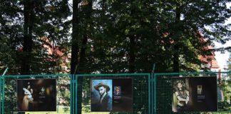 Jesienna wystawa, Międzynarodowy Festiwal Muzyki Kameralnej