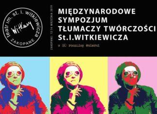 II Międzynarodowe Sympozjum Tłumaczy Twórczości St. I. Witkiewicza