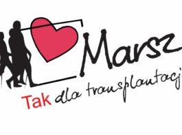 Marsz TAK dla transplantacji, Nordic Walking Zakopane