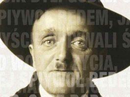 XXIII Międzygminny Konkurs Recytatorski im. Stanisława Nędzy-Kubińca