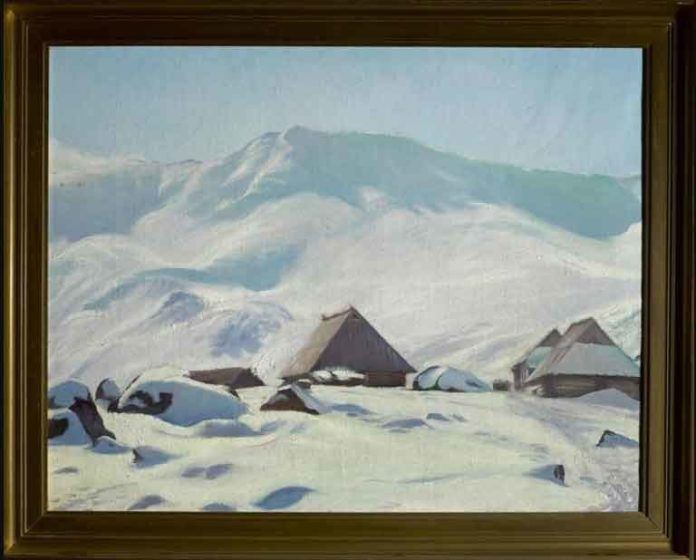 Międzynarodowy Dzień Gór z Muzeum Tatrzańskim