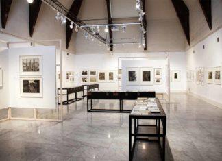 Miejska Galeria Sztuki w Zakopanem