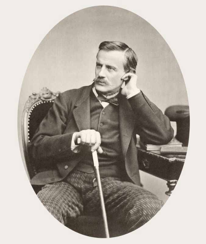 Tytusa Chałubiński