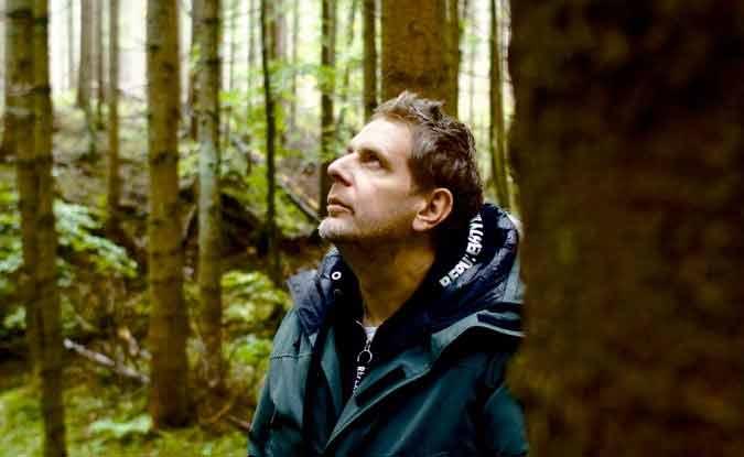 Wojciech Modest Amaro -