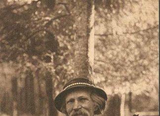 Bartłomiej Obrochta