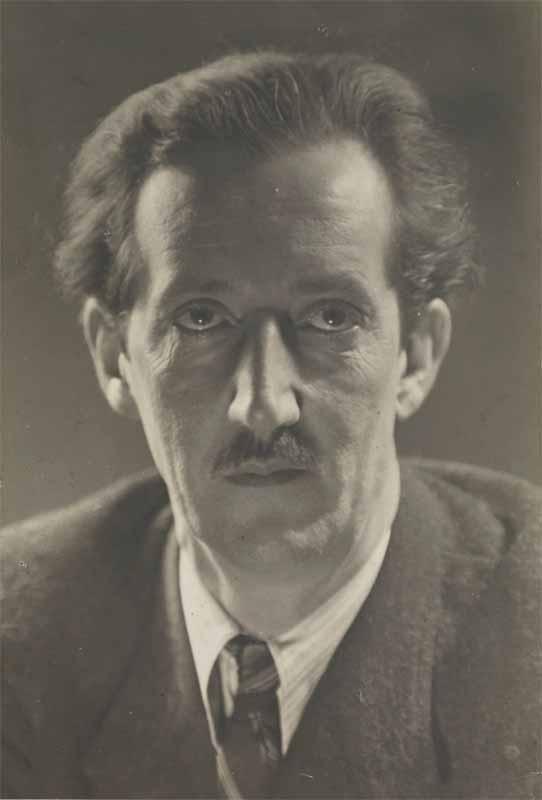 Wacław Geiger