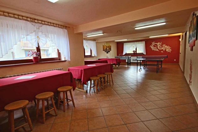 Murzasichle Pokoje Gościnne U Hajduka